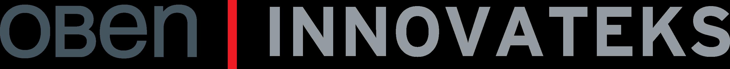 OBEN – INNOVATEKS